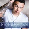 Heaven - Kane Brown mp3