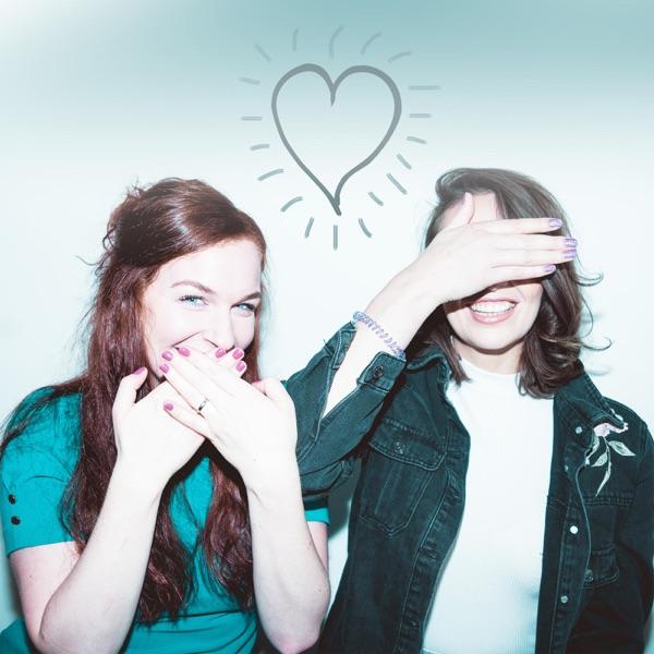Schnapsidee - der Podcast über Liebe, Love & sexy sein