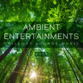 Ambient Entertainments: Chillout Lounge Music 2017
