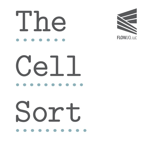 The Cell Sort Podcast