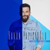 Hakan Yazıcıoğlu - Kalbinin Ettiği Kadar artwork