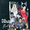 Bad Vibe - M.O, Lotto Boyzz & Mr Eazi mp3