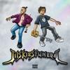 LilSkiesFuneral (feat. Lil Skies) - Single