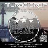 Turbo Drop (Alejandro Hdz Remix)