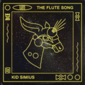 The Flute Song (Paul Kalkbrenner Remix)