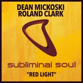 Red Light (Extended Mix)