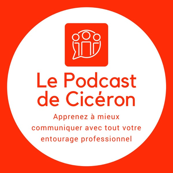 Podcast de Cicéron