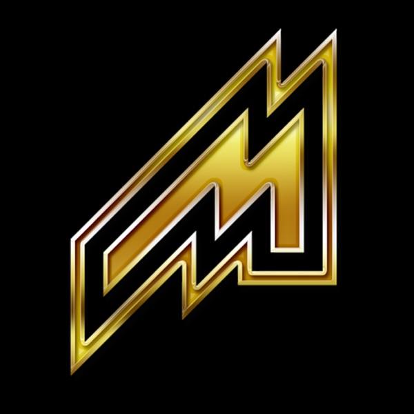 DJ Majestik's Mini Mix