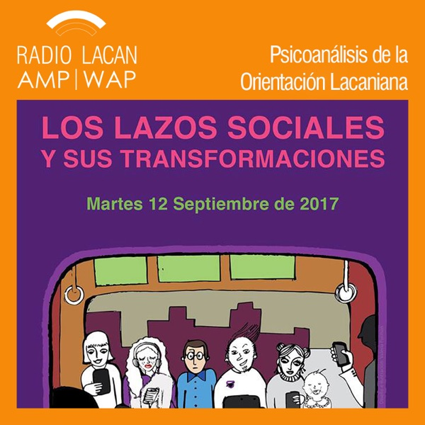 RadioLacan.com | Acerca de la Conversación Internacional del CIEN Americano. Entrevista a Marita Man...