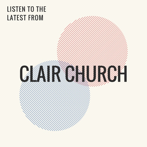Clair Church - Listen