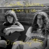 Over Everything - Single, Courtney Barnett & Kurt Vile