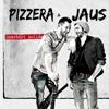 Pizzera & Jaus - unerhört solide Grafik