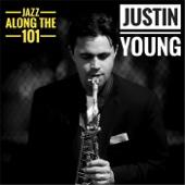 Jazz Along The 101