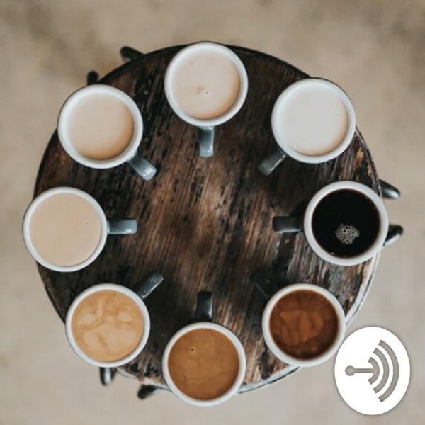 VIRTUAL COFFEE BREAL