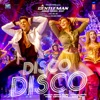 Disco Disco (From