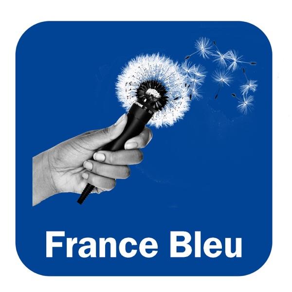 Le jardin en Mayenne France Bleu Mayenne