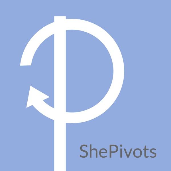 ShePivots