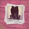 Summer of Love (feat. Dagny) [Midnight Kids Remix] - Single, NOTD