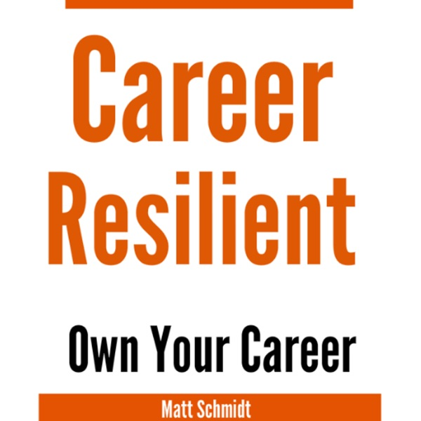 Career Resilient