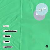 Sigrid - Raw MP3