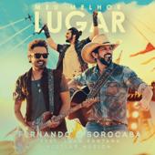 [Download] Meu Melhor Lugar (feat. Jetlag Music & Luan Santana) [Ao Vivo] MP3