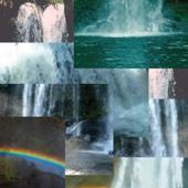 Black Rainbows (Edit)