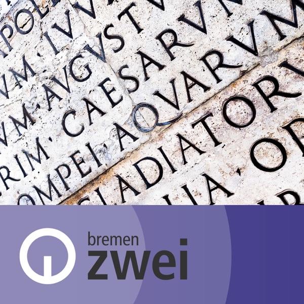 Radio Bremen: Nuntii Latini