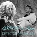 GEORGE feat. Amna Detector de minciuni