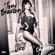 Long As I Live - Toni Braxton Cover Image
