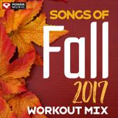 Feel It Still (Workout Mix)