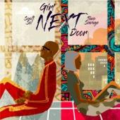 Girl Nextdoor (feat. Tiwa Savage) - Sauti Sol