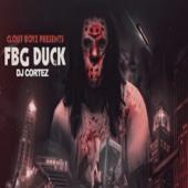 Slide - FBG Duck