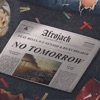 No Tomorrow (feat. Belly, O.T. Genasis & Ricky Breaker)