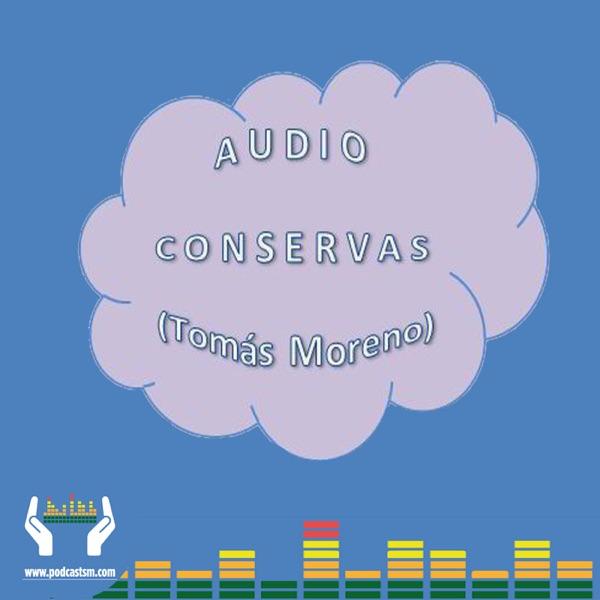Audioconservas
