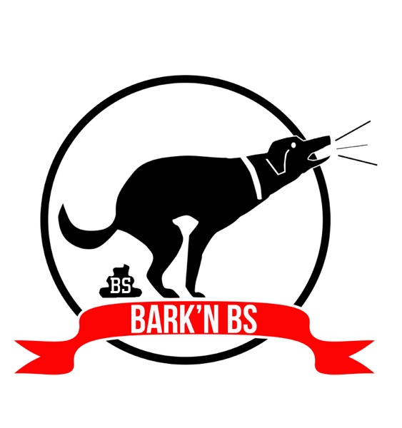The Bark'N BS Podcast
