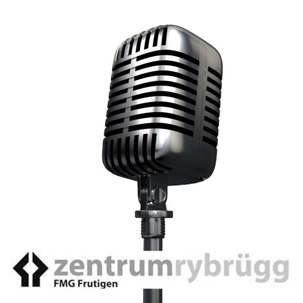 FMG Frutigen