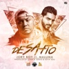 Desafio (feat. Maluma) - Single, Jory Boy