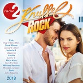 Radio 2 Knuffelrock 2018