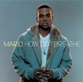 Mario - How Do I Breathe artwork