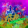Mi Gente (Alesso Remix) - Single, J Balvin & Willy William