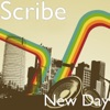 New Day - Single, Scribe