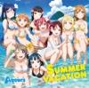 61. デュオトリオコレクション VOL.1 ~SUMMER VACATION~ - EP - Aqours