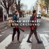 Sofian Medjmedj & Ben Cristovao - Tv Shows artwork