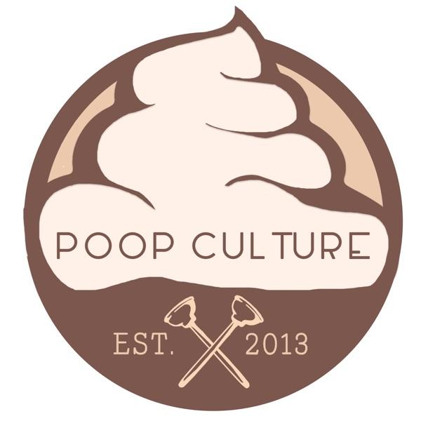Poop Culture