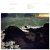 On Another Ocean (January / June) [Edit] - Single, Fleet Foxes