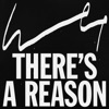 There's a Reason - Single