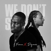 16 Million (feat. Emms) - Frenna & Diquenza