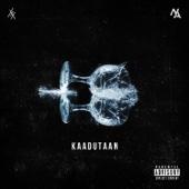 Kaadutaan (feat. Irina)