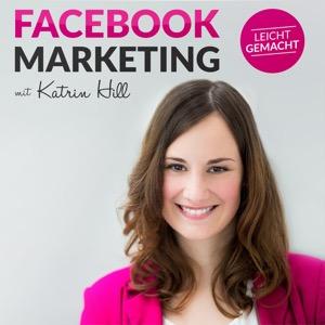 Facebook-Marketing leicht gemacht