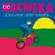 Machika - J Balvin, Jeon & Anitta